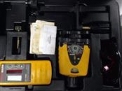 CST BERGER Laser Level LM30X